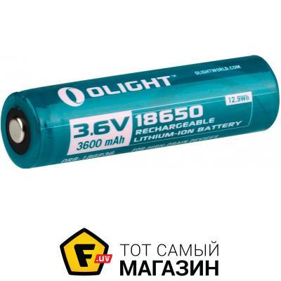 Аккумуляторные батарейки