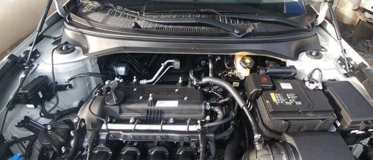 Если у вас «Киа-Рио 3»: что нужно знать об аккумуляторе на этот автомобиль