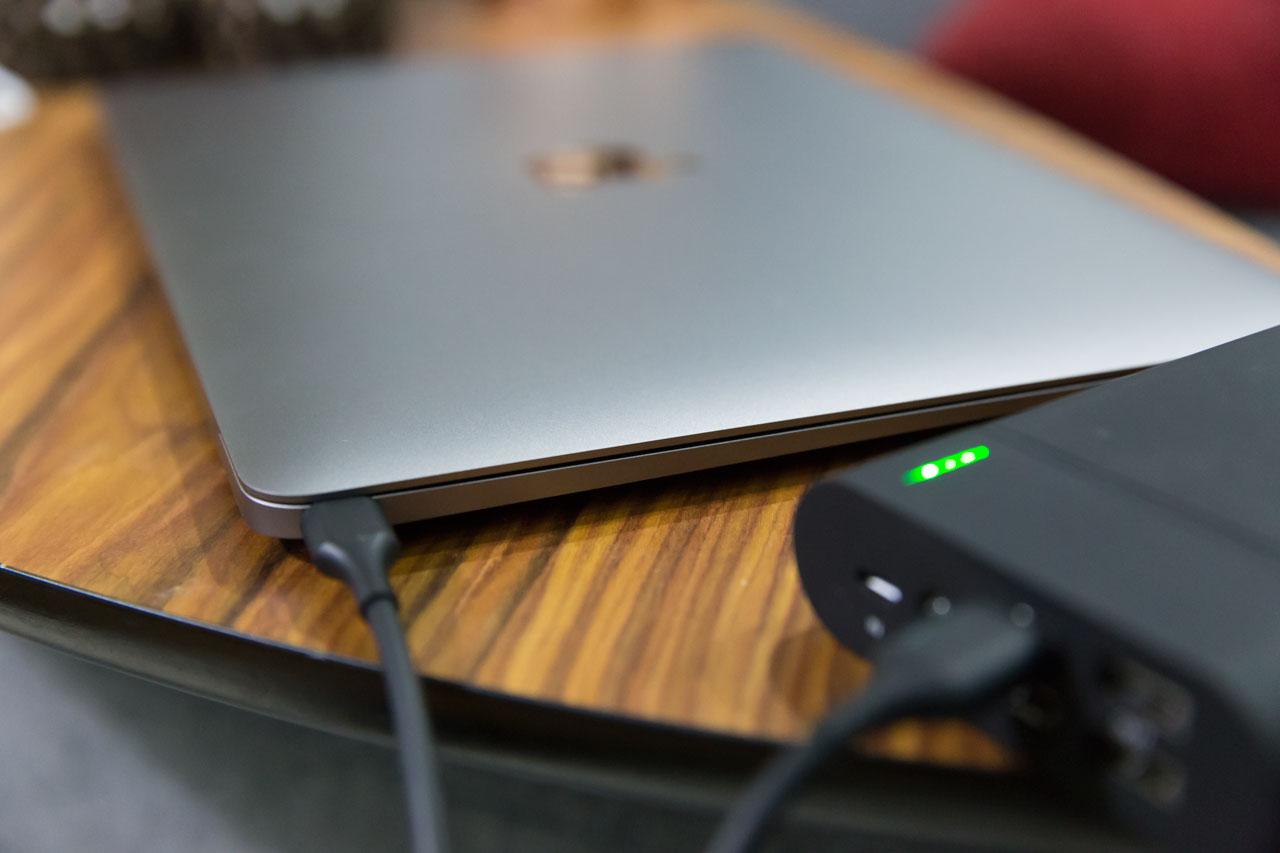 Ориентируемся на советы специалистов: выбираем Power Bank для ноутбука