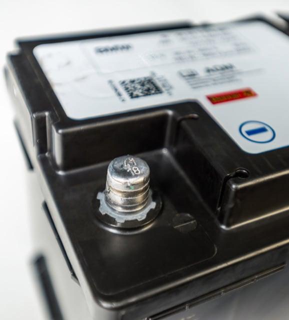 Причины кипения аккумулятора при зарядке и способы устранения проблемы