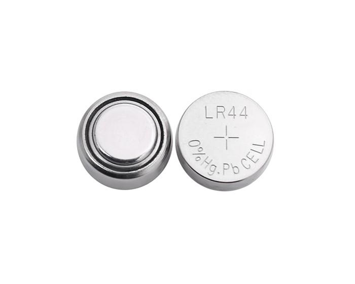 Поговорим об источниках питания: особенности батарейки LR44