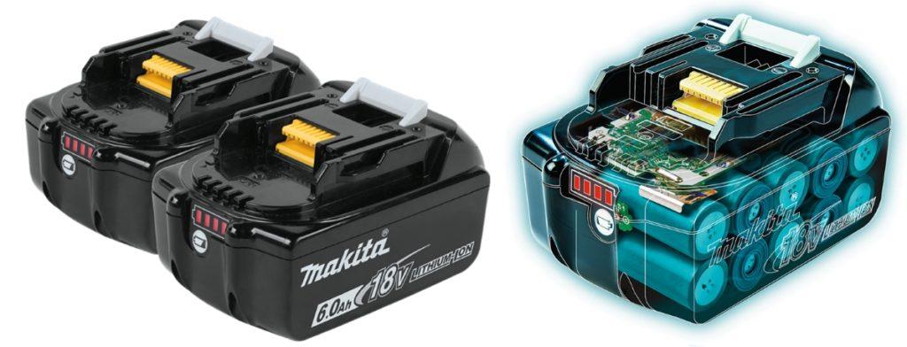 Хранение никель-кадмиевых аккумуляторных батарей