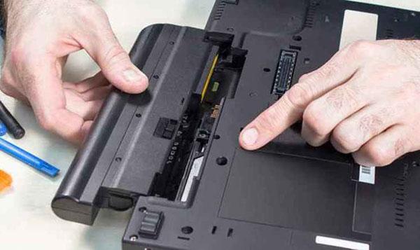 Как восстановить батарею (аккумулятор) ноутбука – полезные советы и рекомендации