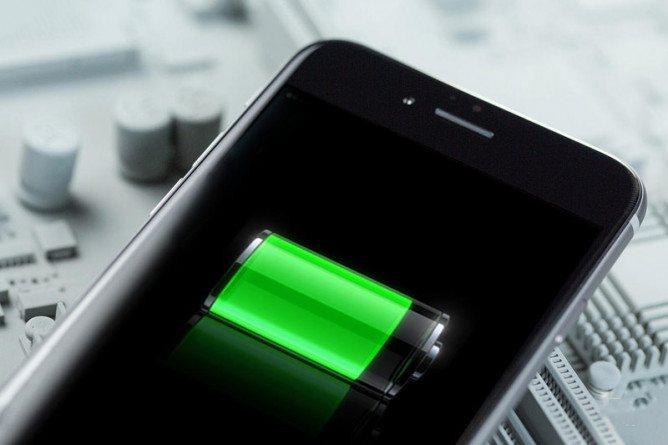 Как узнать фактическую емкость аккумулятора телефона: практические советы