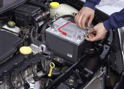 Как часто надо менять аккумулятор в автомобиле - полезная информация