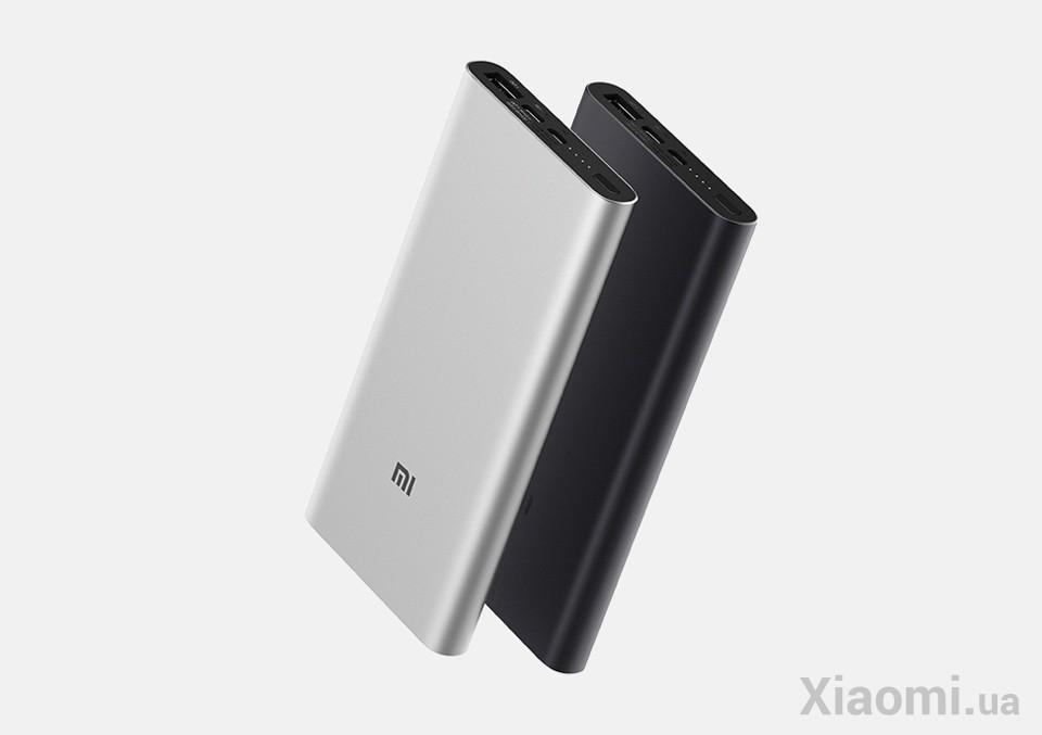 Универсальная батарея Xiaomi Mi