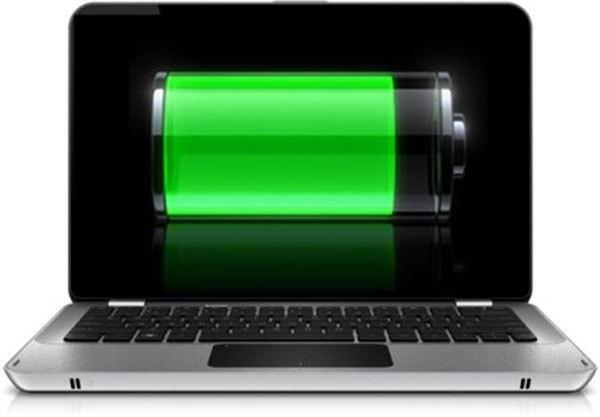 Правильный процесс восполнения питания ноутбука: советы, как стоит заряжать лэптоп