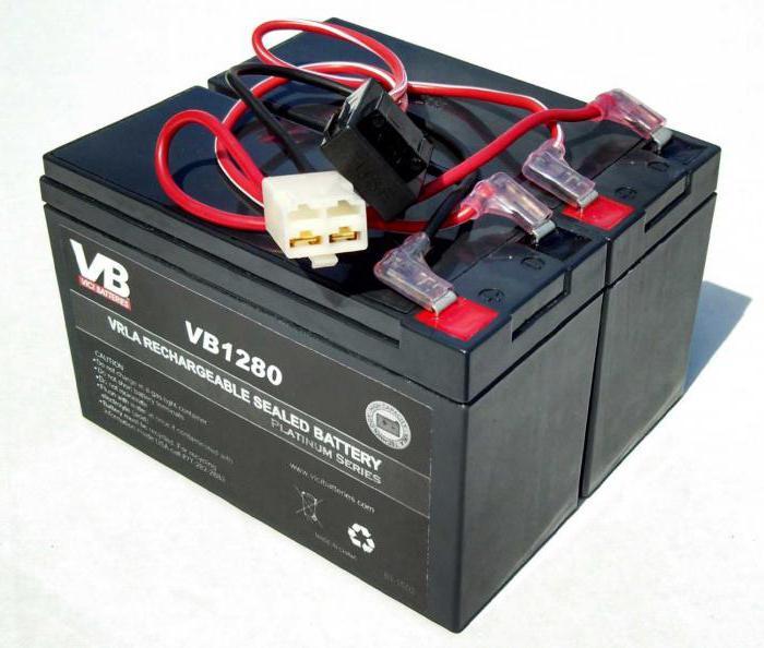 Как правильно заряжать (пополнять энергию) гелевый аккумулятор - полезные советы