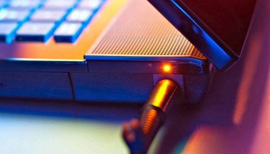 Почему быстро разряжается батарея на ноутбуке - причины и способы устранения проблем