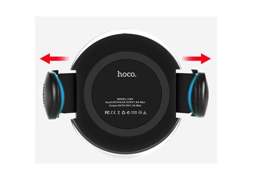 Модель Hoco CW4