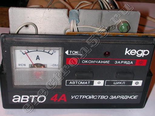 Кедр Авто 4а